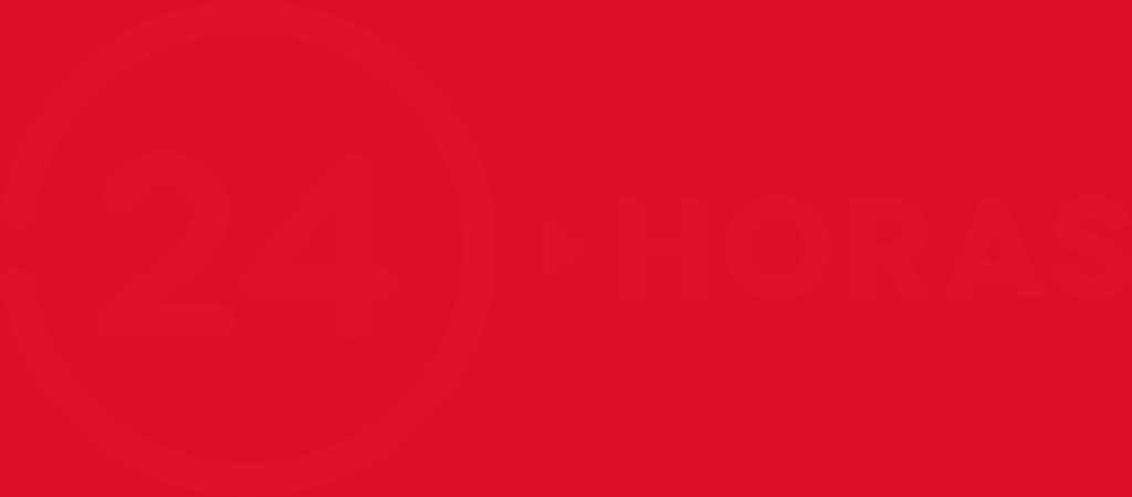 Telectricista-24-horas-en-Nervi贸n-de-confianza