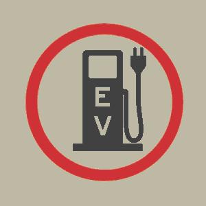 Cargadores-de-Vehículos-Eléctricos