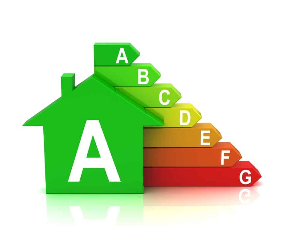 Certificado-energético-Sevilla