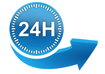 Electricista-24-horas-triana