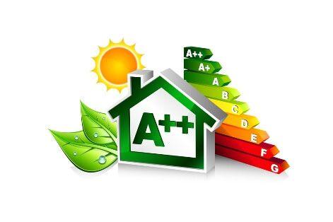 Ahorro-energetico-en-comunidades