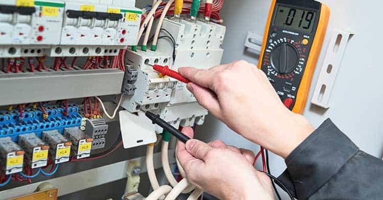 Instalaciones-eléctricas-en-comercios-y-empresas