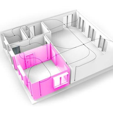 Instalaciones-eléctricas-en-viviendas